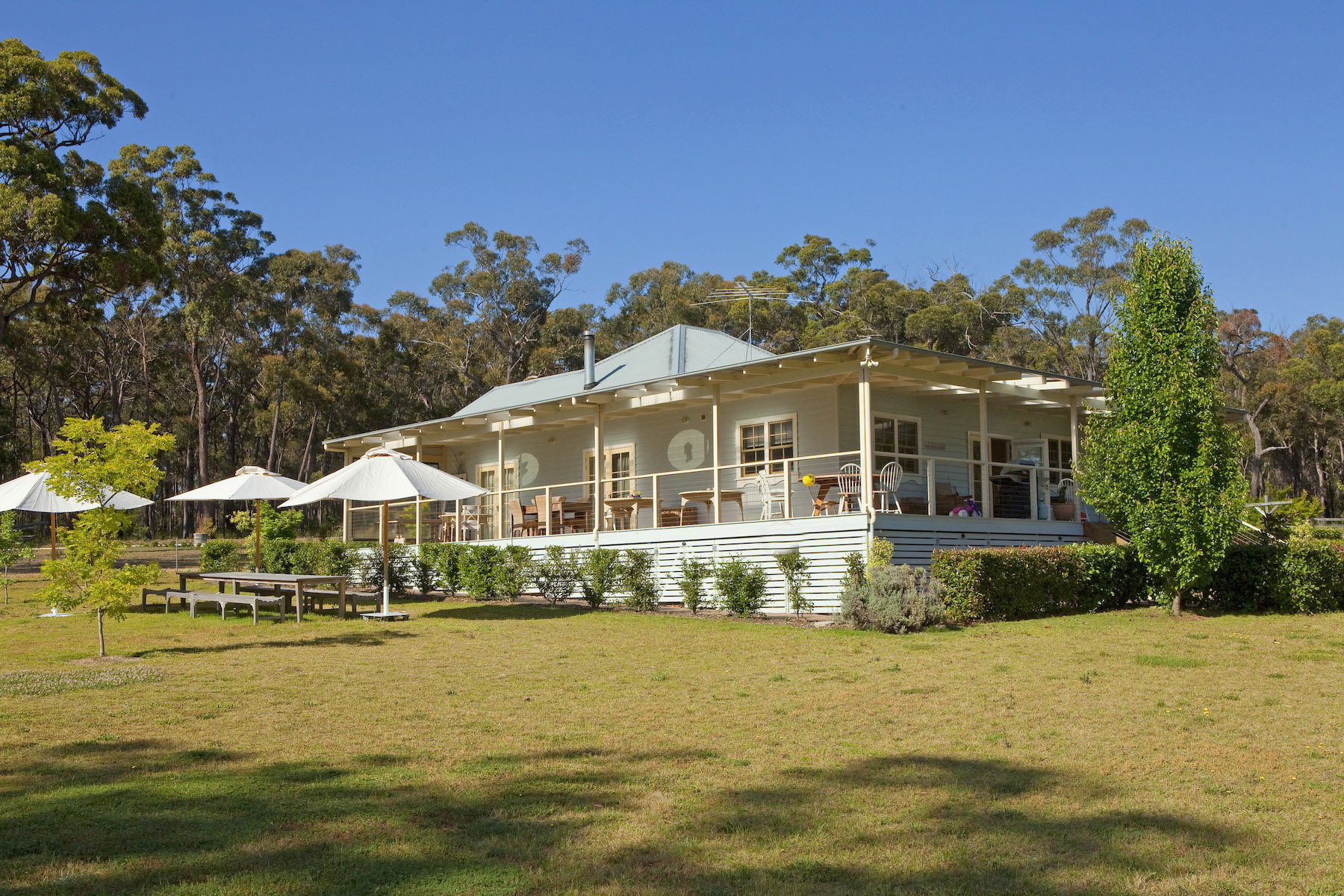Résidentiel à vendre en 800 Old Hume Highway, Sydney, New South Wales ,2575  , Australie