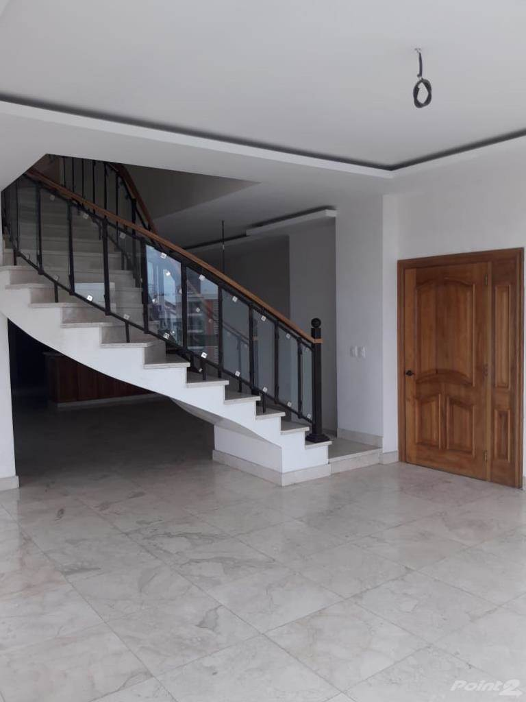 Appartement à vendre en RENTA Y VENTA PH RENACIMIENTO, Renacimiento, Santo Domingo ,11112  , République Dominicaine