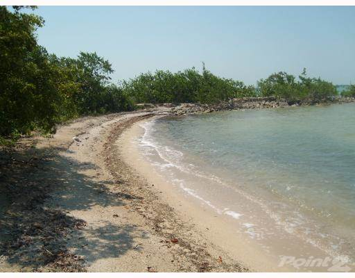 Résidentiel à vendre en 180.95 Acres Oceanfront Land Corozal, Corozal District, Corozal Town, Corozal District   , Bélize