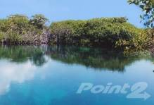 Terrains à vendre en HOTELER LAND FOR SALE IN RIVIERA MAYA INVESTMENT OPPORTUNITY, Tulum, Quintana Roo   , Mexique
