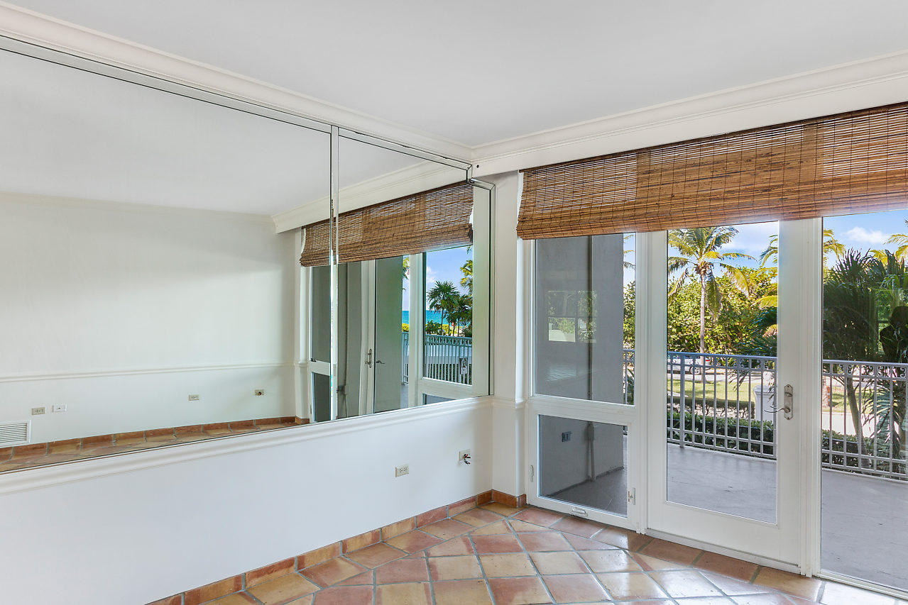 Appartement à vendre en 100 Royal Palm Way F2, Palm Beach, Floride ,33480  , États-Unis