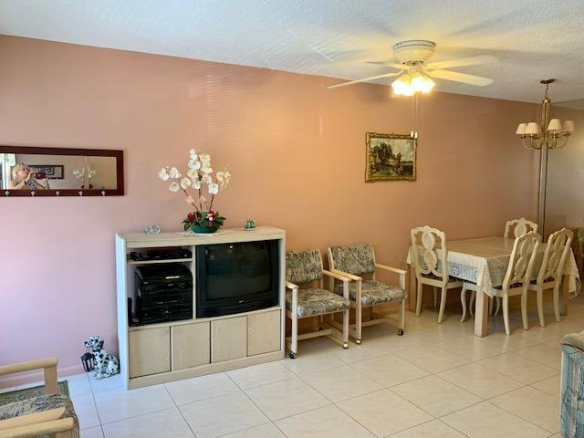 Appartement à vendre en 110 Hastings G, West Palm Beach, Floride ,33417  , États-Unis