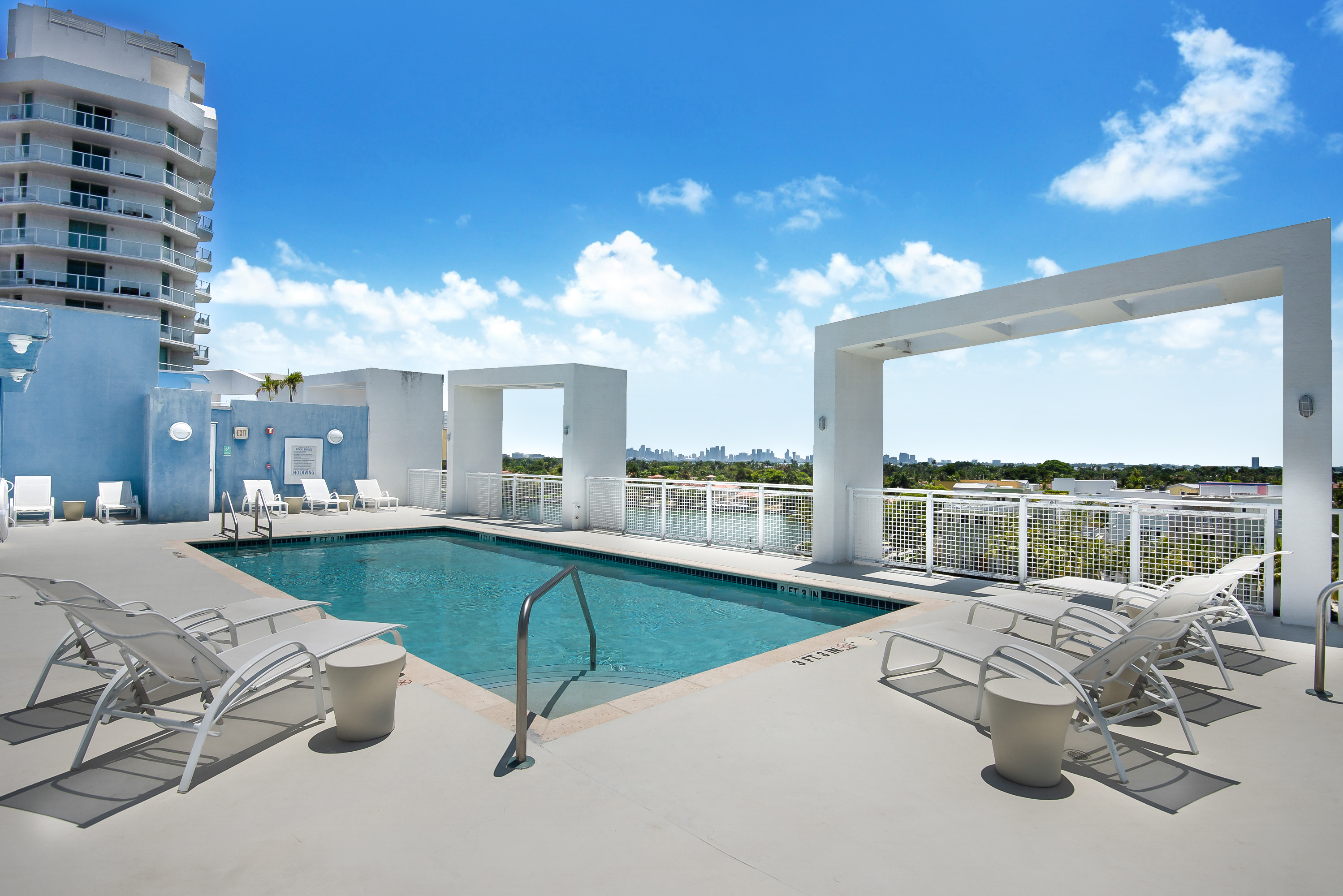Maison individuelle à vendre en 5970 Indian Creek Dr 303, Miami Beach, Floride ,33140  , États-Unis