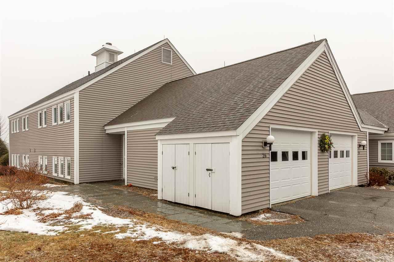 Appartement à vendre en 26 Hilltop Place, New London, NH ,03257  , États-Unis