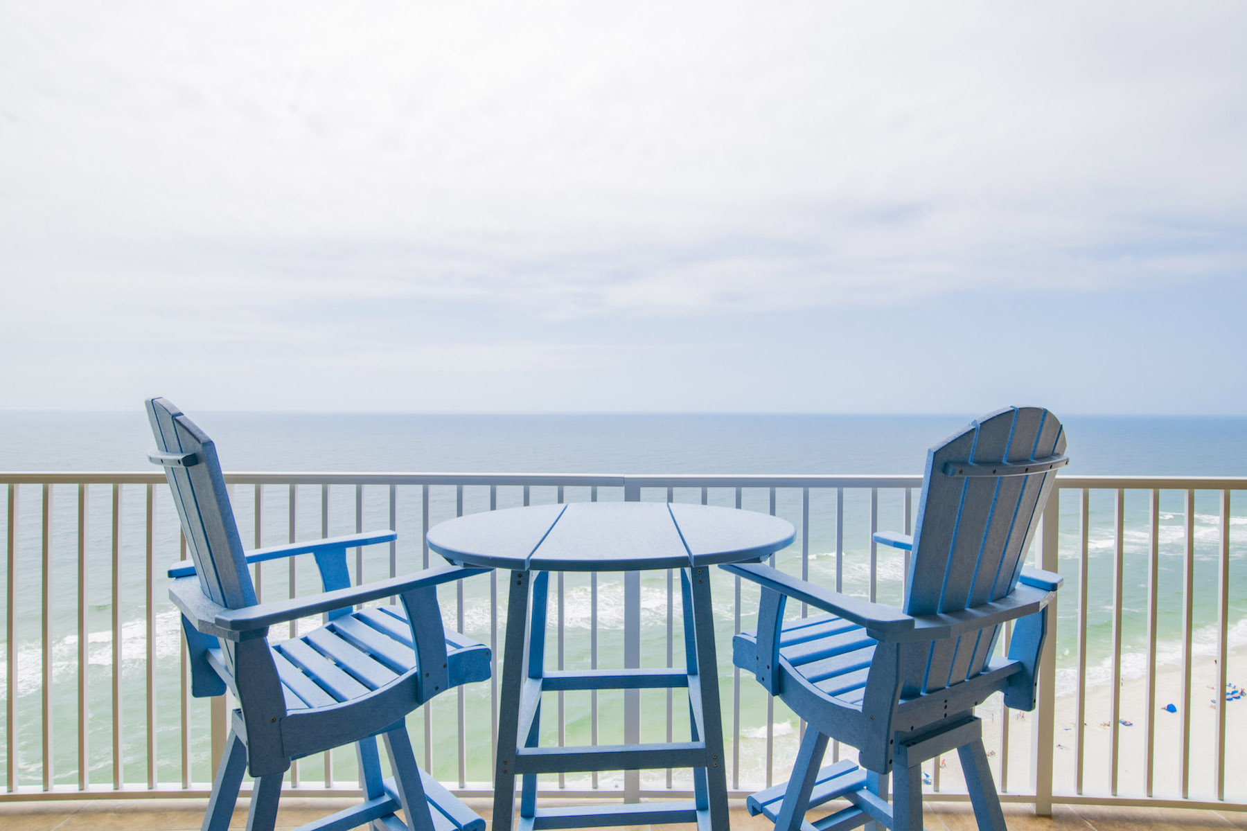Maison individuelle à vendre en 25494 Perdido Beach Blvd, Orange Beach, Alabama ,36561  , États-Unis